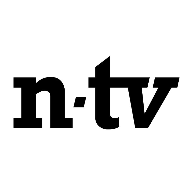 free vector N tv