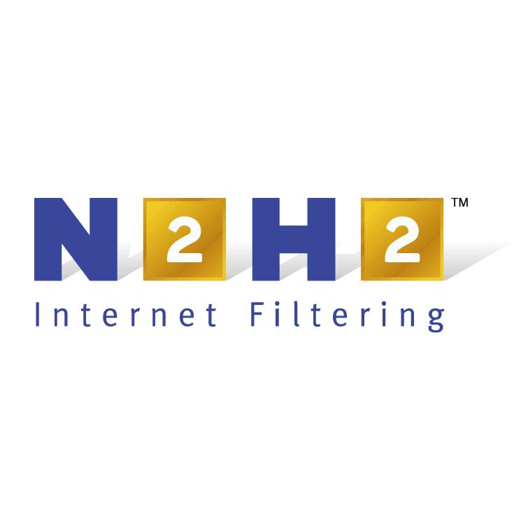 free vector N2h2