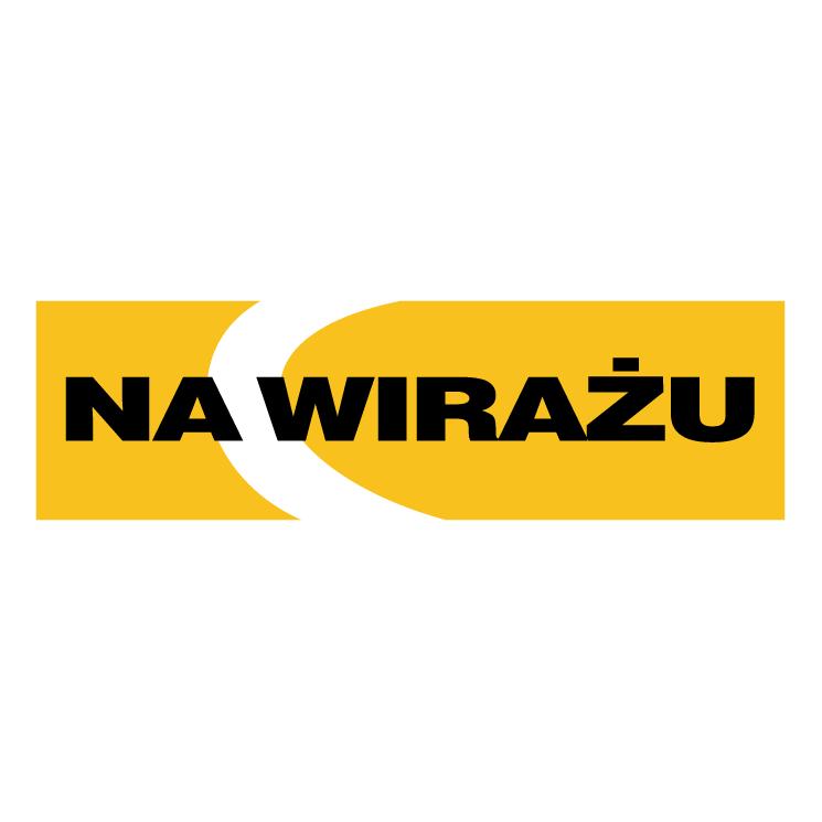 free vector Na wirazu