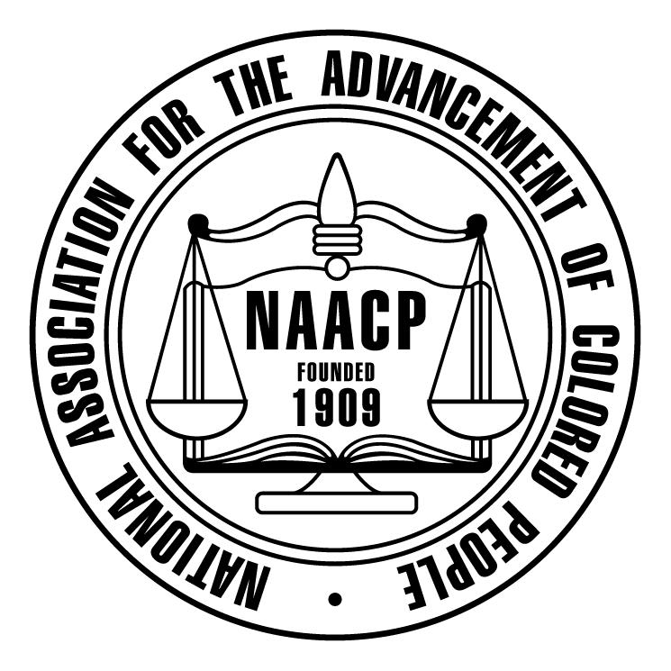 free vector Naacp