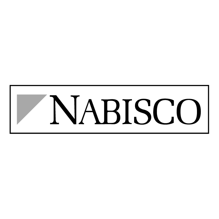 free vector Nabisco 0