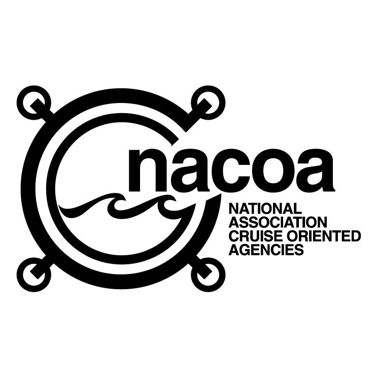 free vector Nacoa