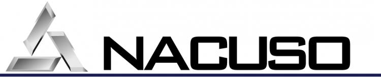 free vector Nacuso