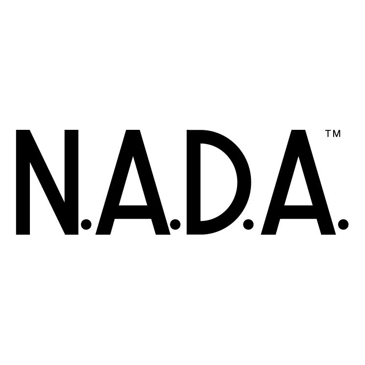 Nada Free Vector / 4Vector