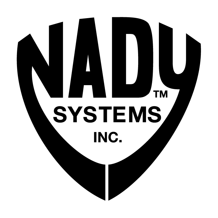 free vector Nady systems