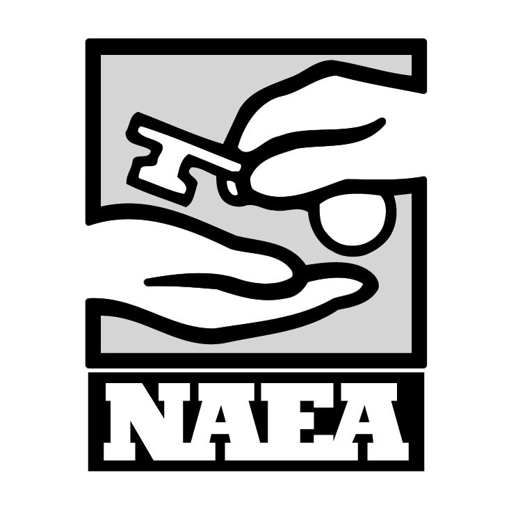 free vector Naea