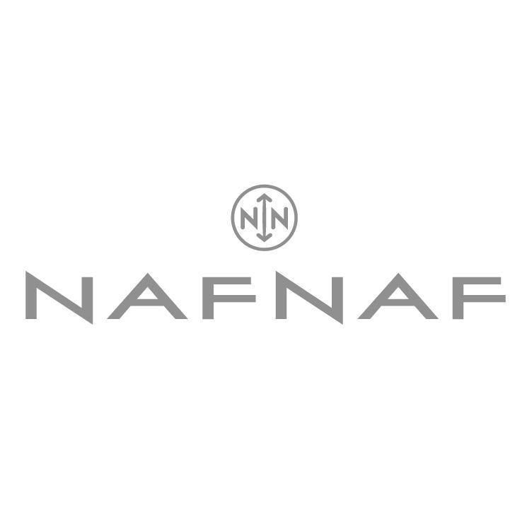 free vector Naf naf 2