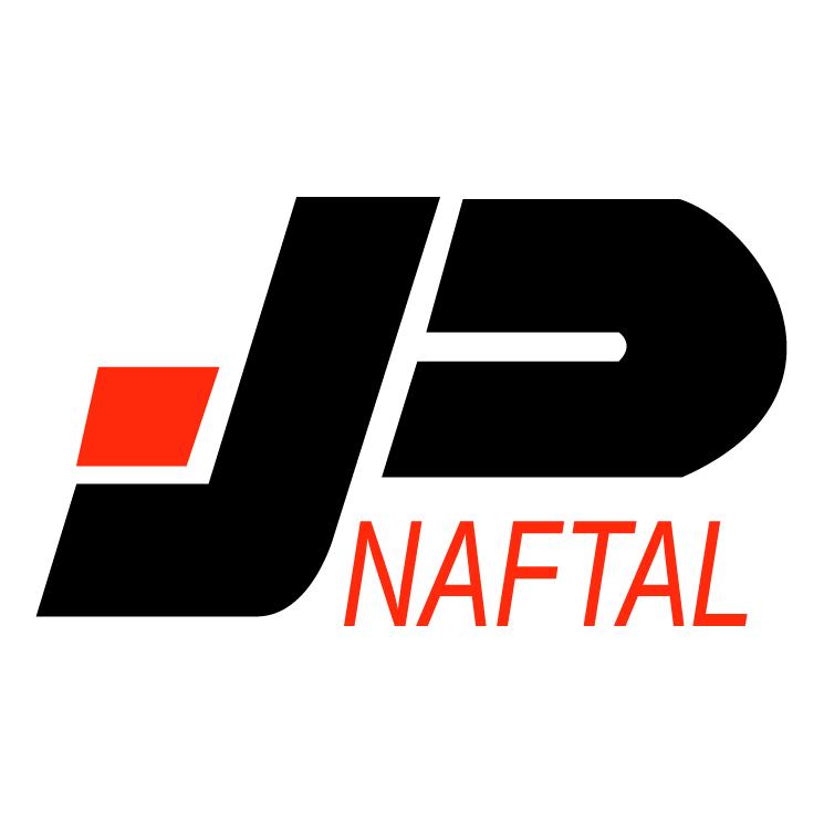 free vector Naftal algerie