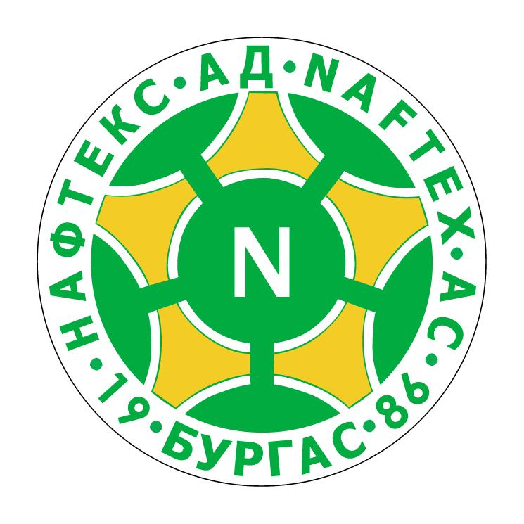 free vector Naftex burgas