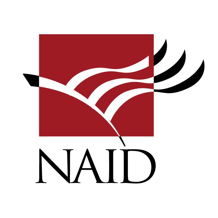 free vector Naid