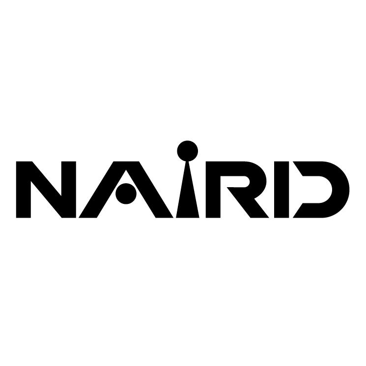 free vector Nairid