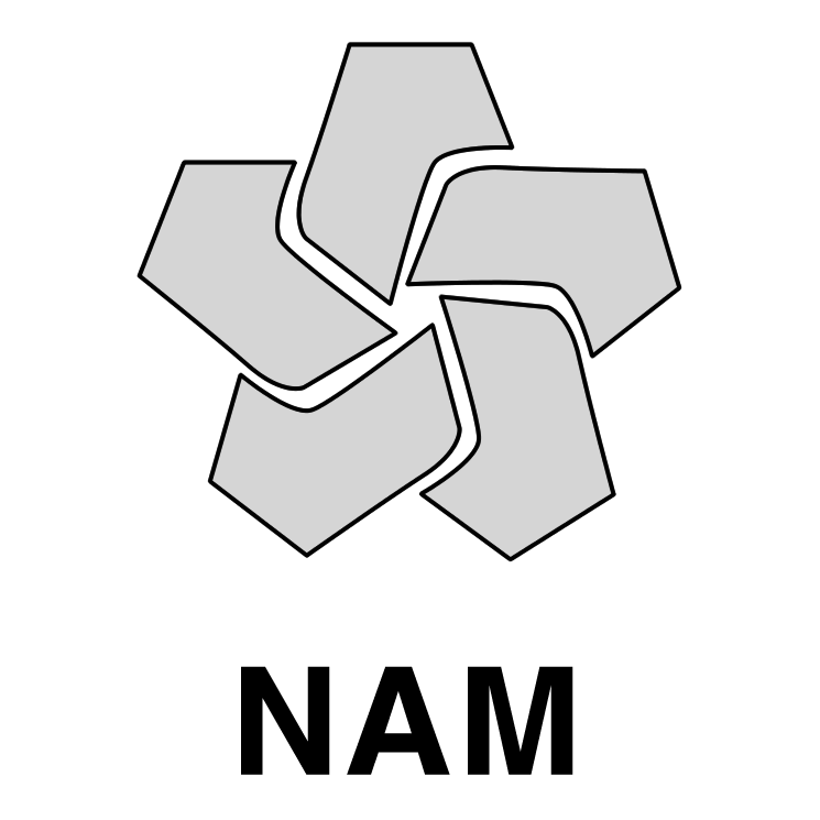 free vector Nam