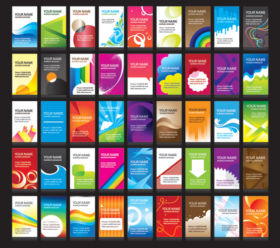 business card backgrounds free - Ataum berglauf-verband com