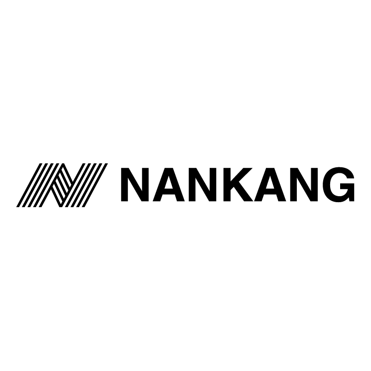 free vector Nankang