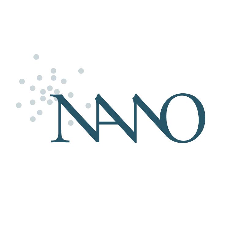 free vector Nano