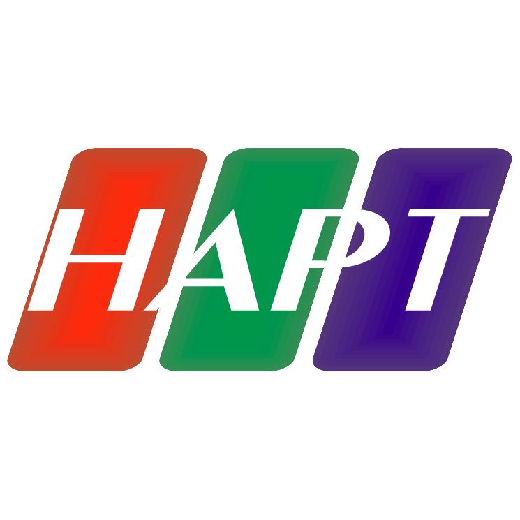 free vector Nart tv