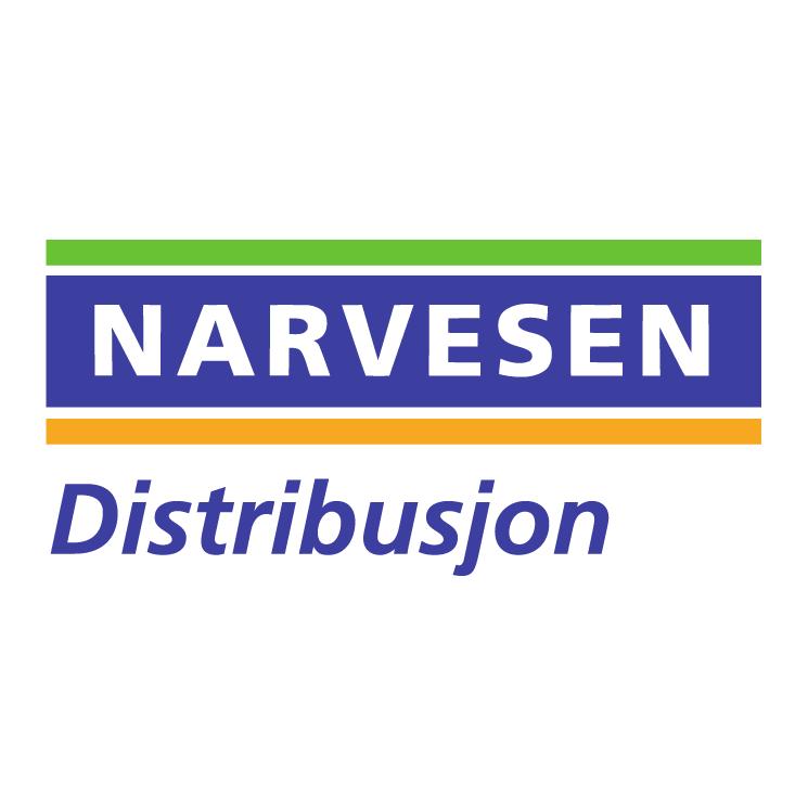 free vector Narvesen 0