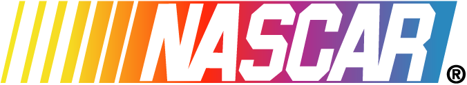 Nascar 0 Free Vector / 4Vector