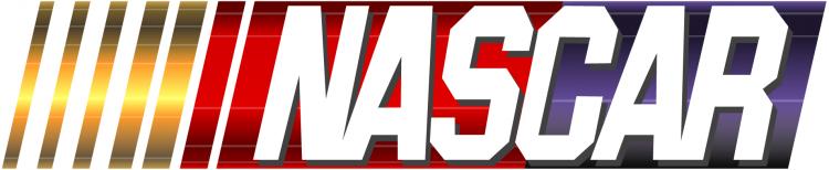 free vector Nascar 4