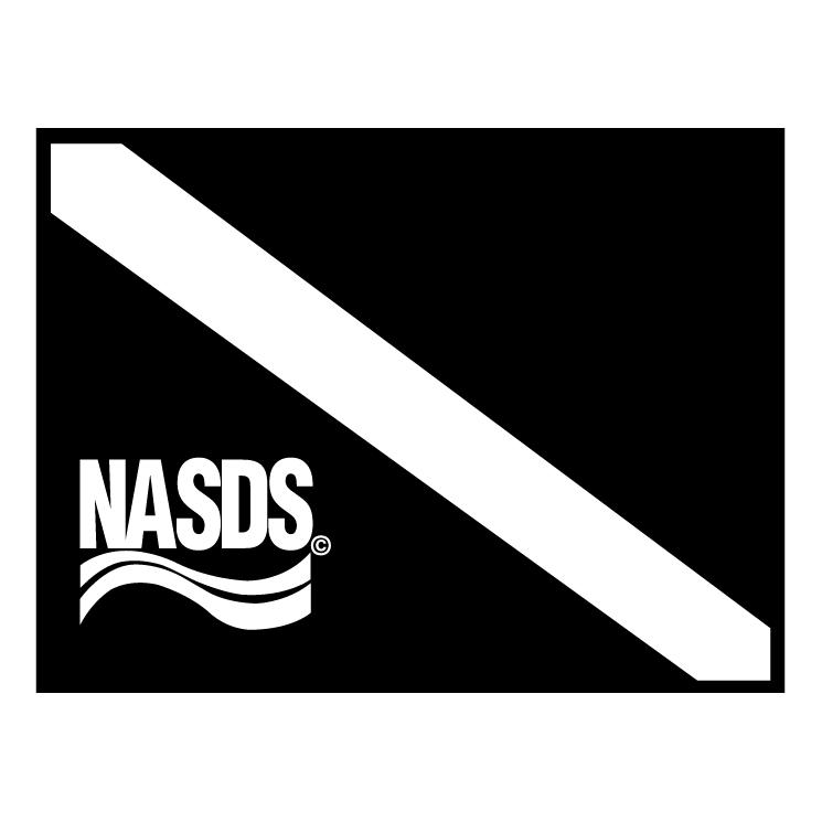 free vector Nasds 0
