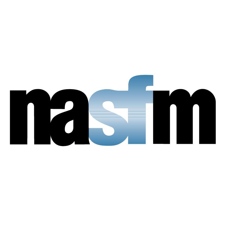 free vector Nasfm