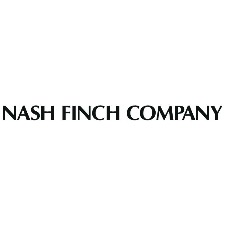 free vector Nash finch