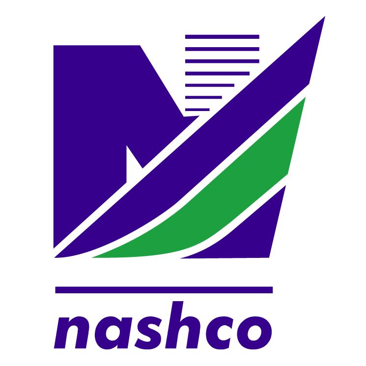 free vector Nashco
