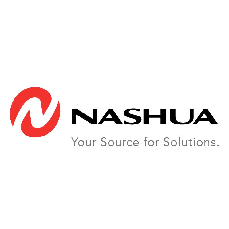 free vector Nashua 0