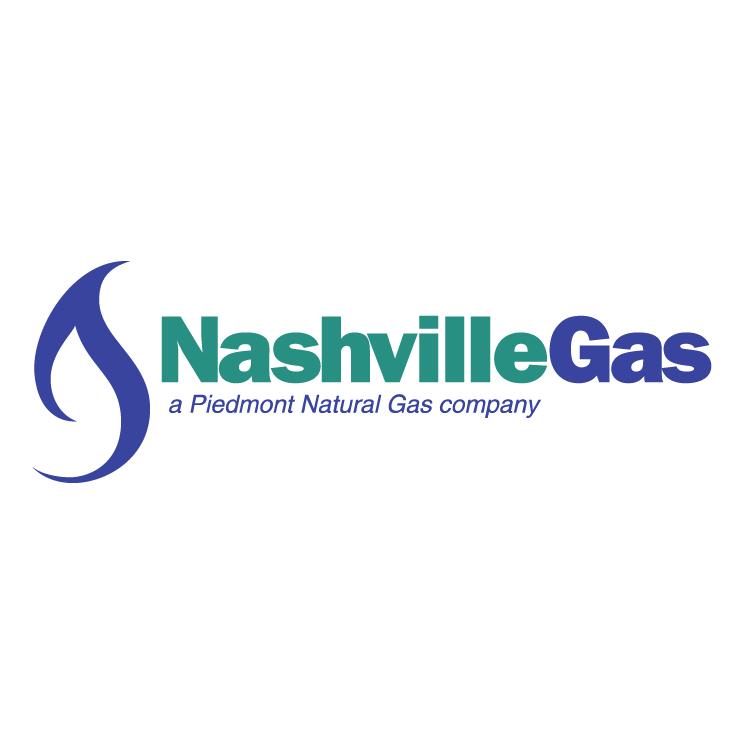 free vector Nashville gas