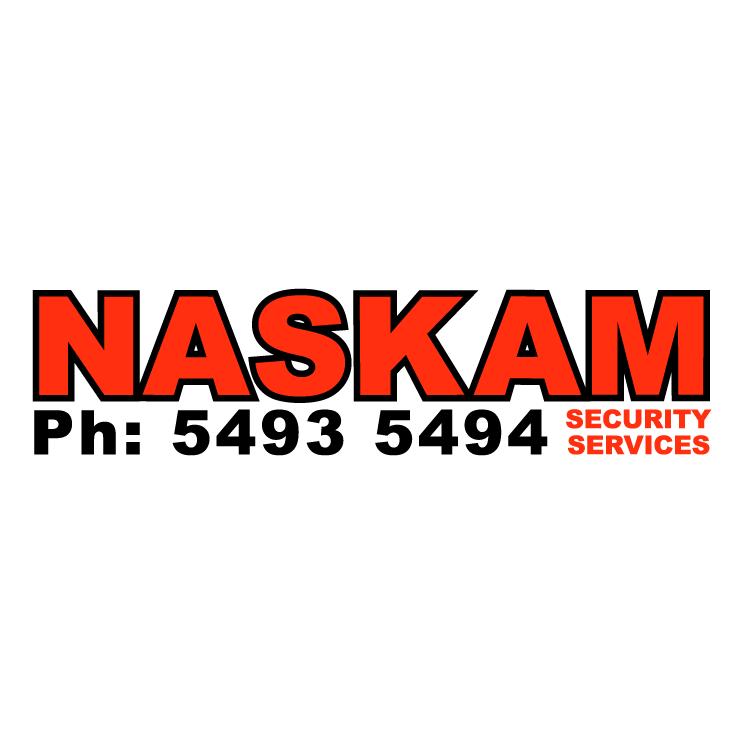 free vector Naskam