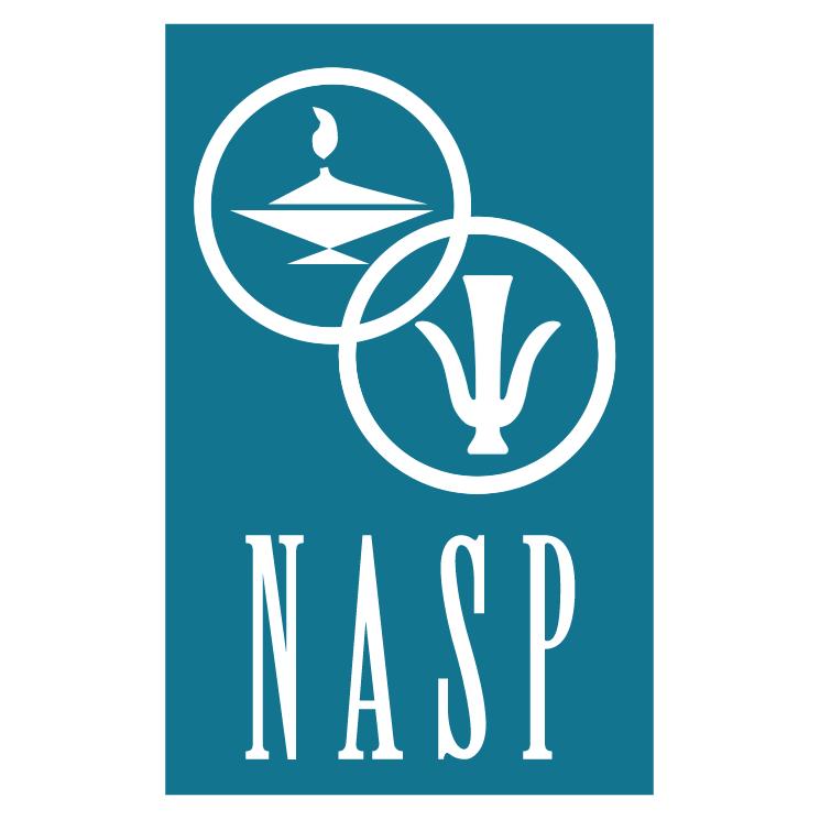 free vector Nasp