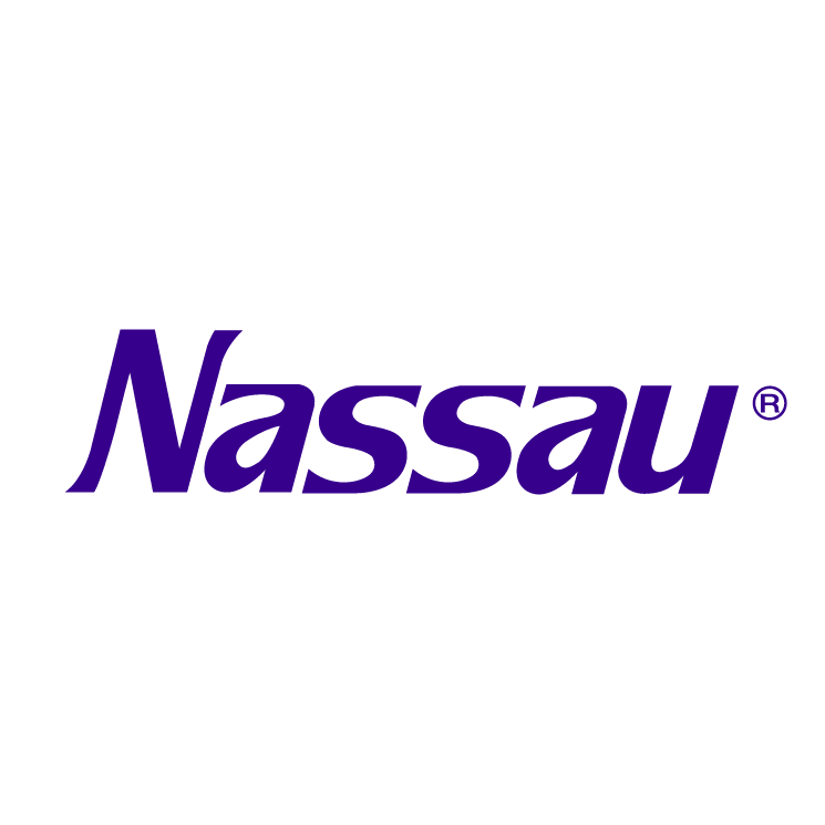 free vector Nassau