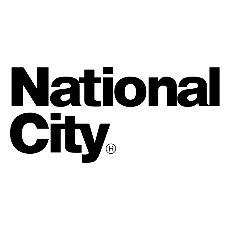 free vector National city 0