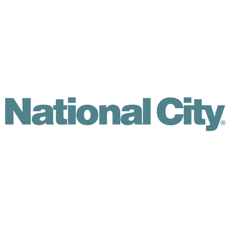 national city online dating Free at the national archives free when accessed from a link on archivesgov while at a national archives facility  online databases  city directories,.