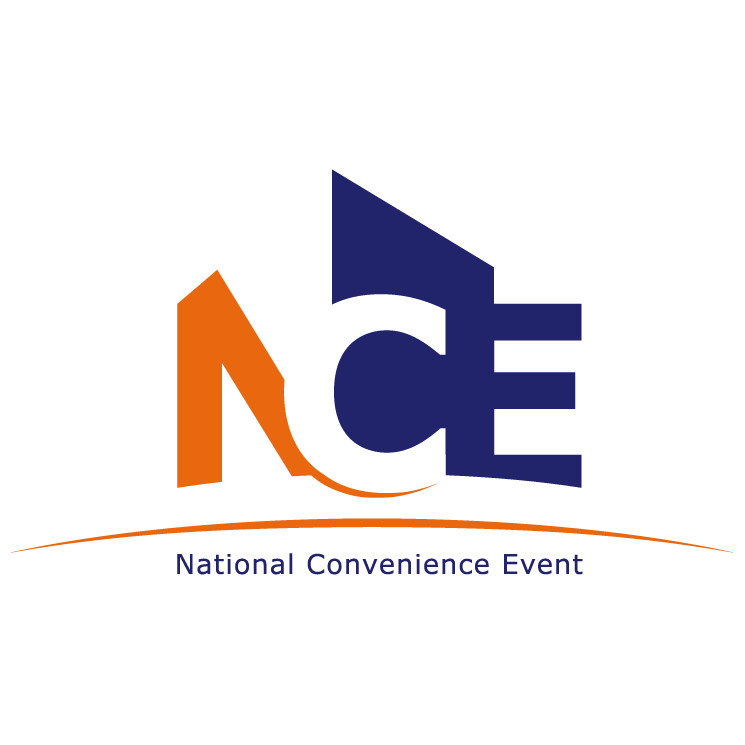 free vector National convenience event