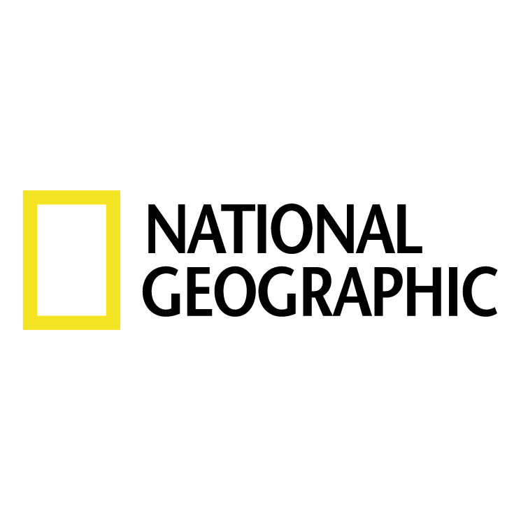 free vector National geographic