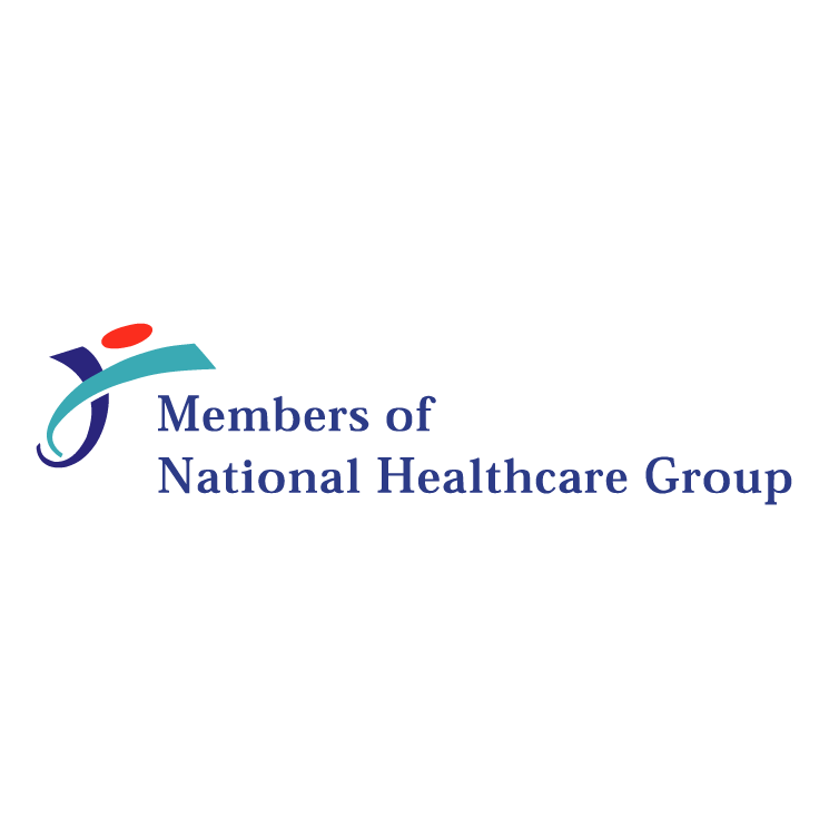free vector National healthcare group