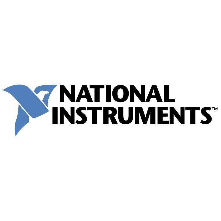 free vector National instruments