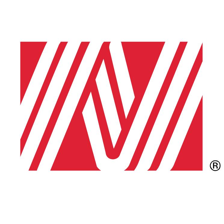 free vector National linen service 0