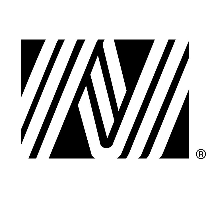 free vector National linen service