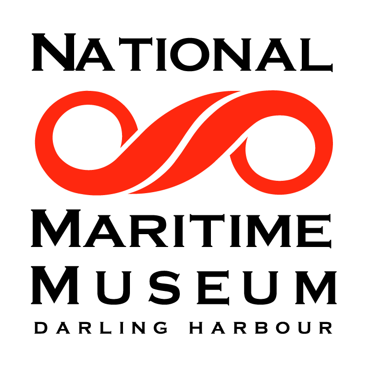 free vector National maritime museum