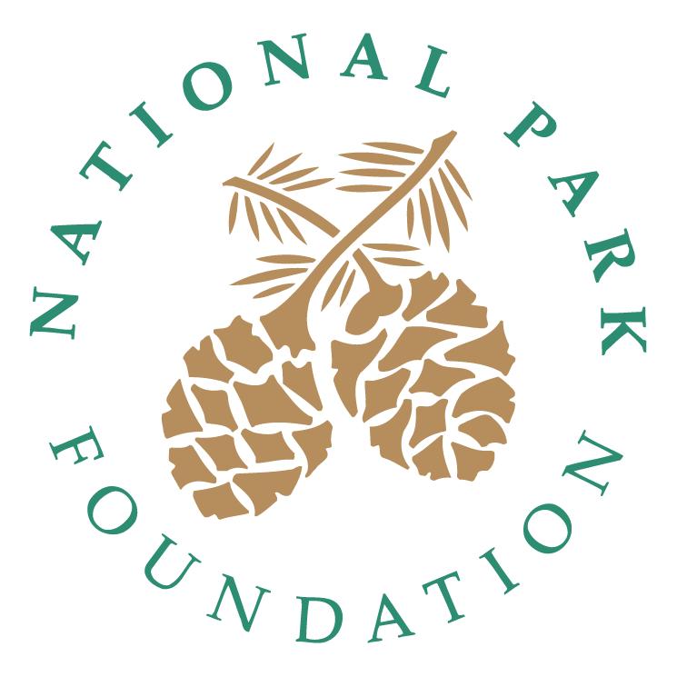 Файл:nordenskiöld land national park