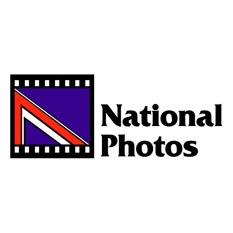 free vector National photos