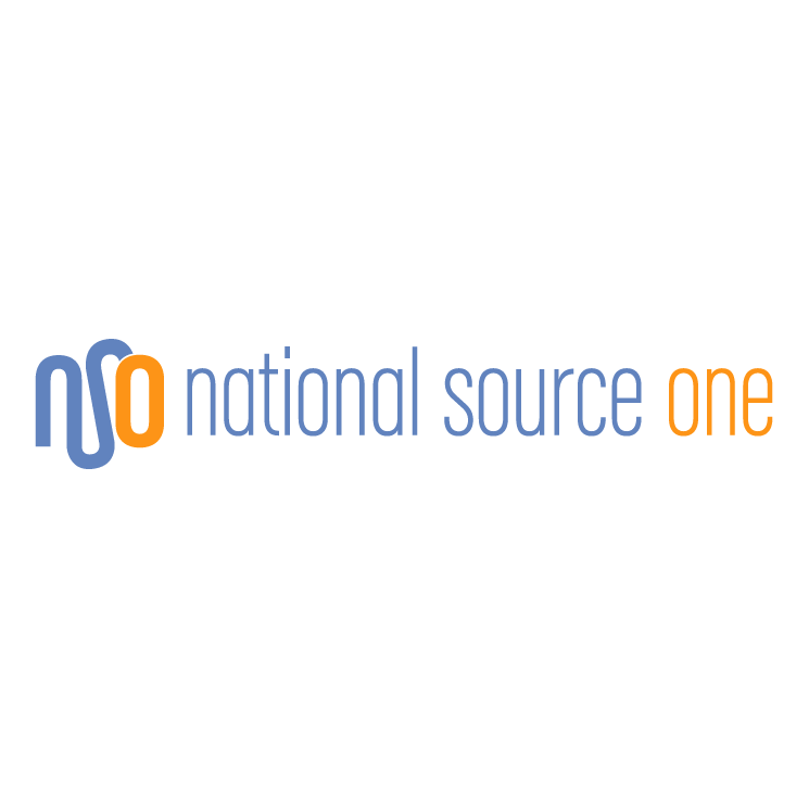free vector National source one