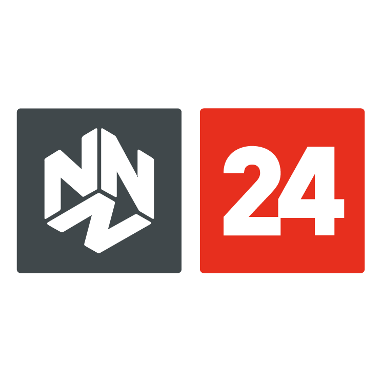free vector National tv 24