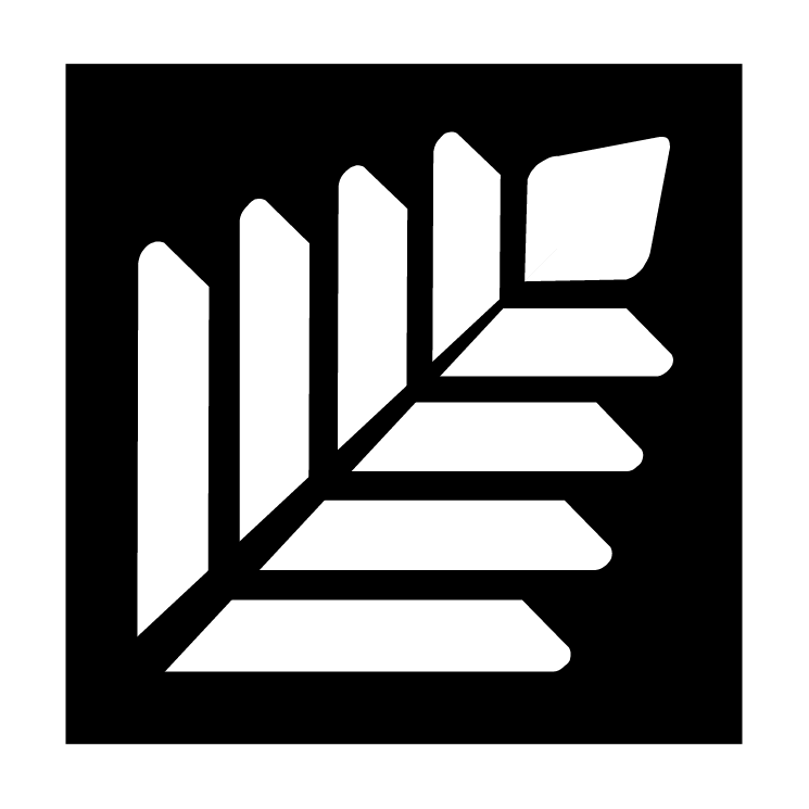 free vector National urban and community forestry advisory council