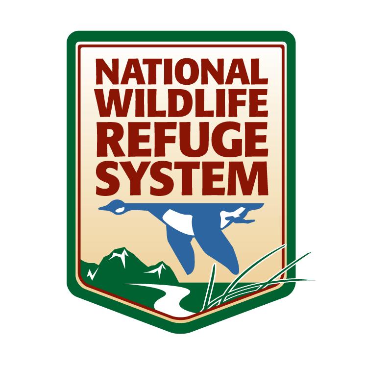 free vector National wildlife refuge system 0