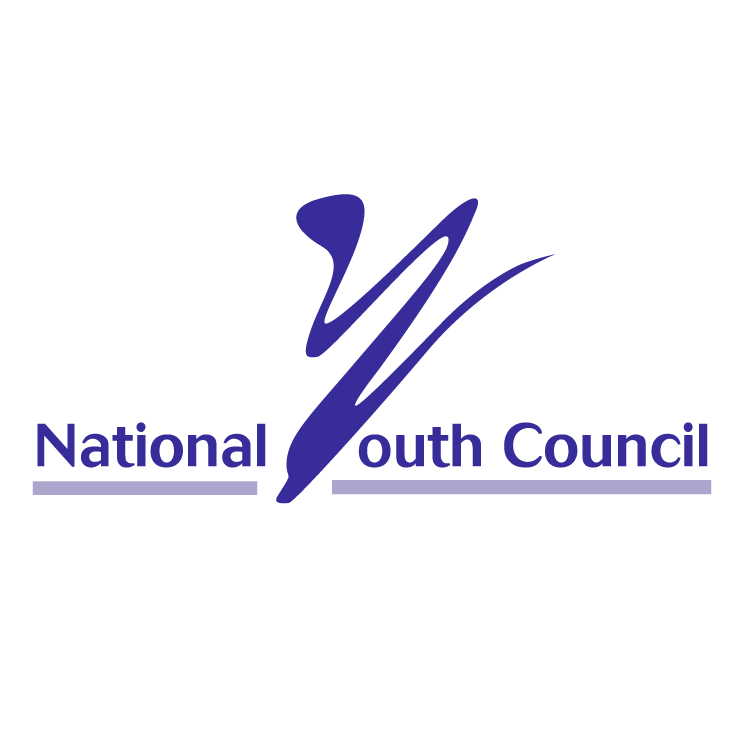 free vector National youth council
