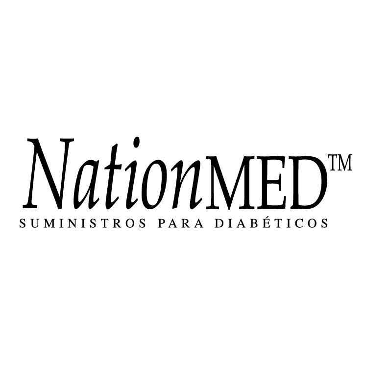 free vector Nationmed