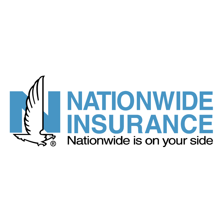free vector Nationwide insurance 0